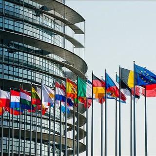Alfieri e Taverna, Bianchi e Montaruli designati membri della Conferenza futuro Ue