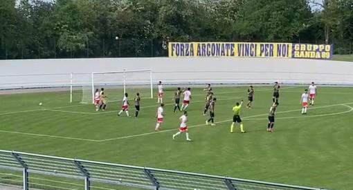 I voti al Varese: difesa da salvezza con un solo gol subito in tre partite. Beak di poche parole ma di sostanza