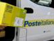 Poste Italiane: a Cassano Magnago, Saronno e Tradate e' possibile  spedire e ricevere pacchi anche al distributore