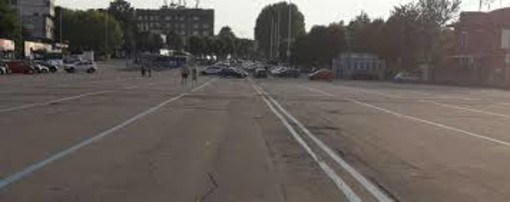 Il Progetto Stazioni cancella il parcheggio di piazzale Kennedy, il consigliere Boldetti: «E' stata individuata un'alternativa?»