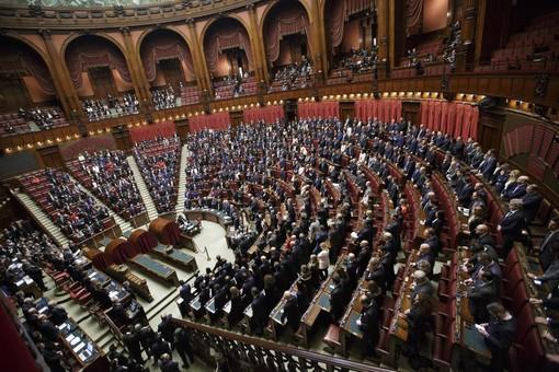 Referendum per la riduzione dei parlamentari: si voterà domenica 29 marzo