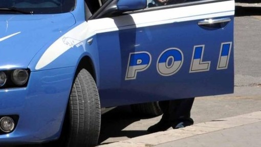 Tentata rapina al bar e colpo in gelateria, scoperto dalla polizia