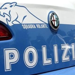 Spacciava cocaina nei locali di Gallarate e a domicilio, arrestato pusher albanese