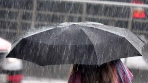 Meteo, l'Arpa regionale: «A novembre piogge record, in Lombardia più di così solo nel 2014»