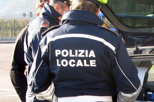I Comuni dell'Unione Ovest Lago di Varese sono usciti dalla convenzione di polizia locale di Gavirate