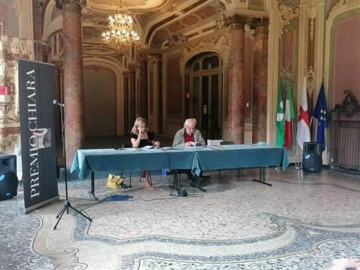 Tre mesi in incontri per celebrare la 32esima edizione del Premio Chiara