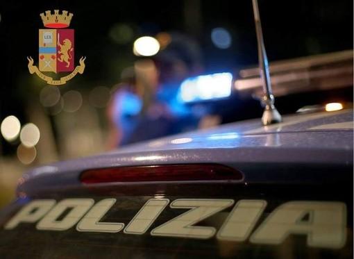 Droga nel Gallaratese, ventisettenne finisce in carcere