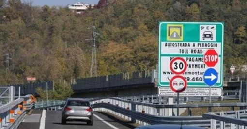 Tangenziale di Varese gratis all'ora di punta? «Una proposta percorribile»