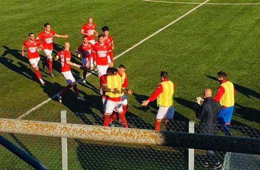 Domenica il Varese gioca al Franco Ossola con il Vado e non con la Caratese