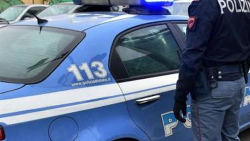 È uno studente il palpeggiatore di Varese: nove gli episodi denunciati. La vittima più giovane ha 13 anni