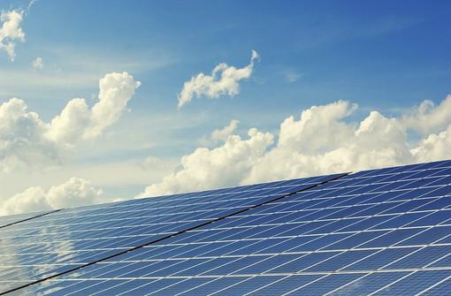 Il no di Coldiretti all'uso dei pannelli solari a terra: «Nel Varesotto c'è fame di suolo agricolo»