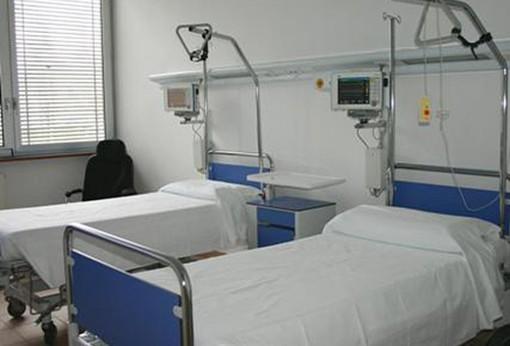 Coronavirus. La cooperativa sociale varesina Il Gabbiano 2.0 gestirà 50 posti letto dedicati ai malati