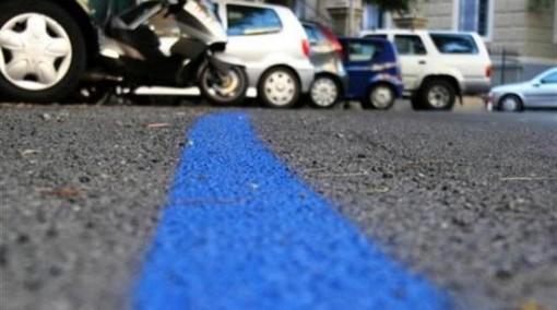 Tariffe ridotte e zone a sosta breve, mozione in consiglio per rivedere il piano dei parcheggi