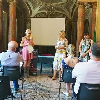 Accordo tra Pro Loco e Varese Estense Festival: la lirica porterà turisti in città