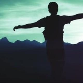 #portamilassù2020: secondo contest fotografico per celebrare la bellezza e l'amore per la montagna di Luca Borgoni
