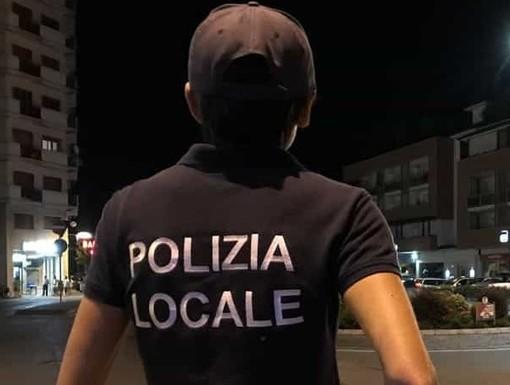 La Regione premia gli operatori di Polizia Locale per l'impegno durante il lockdown