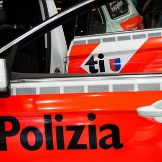 Ticino, blitz della polizia cantonale: nove donne denunciate per esercizio illecito della prostituzione