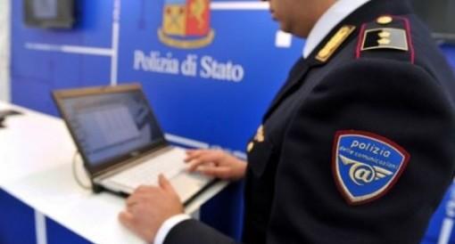 Truffe online, la polizia postale mette in guardia dal falso avviso di Microsoft