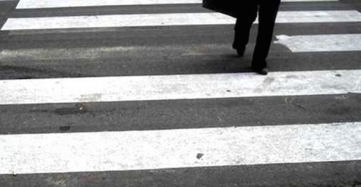 Strade ancora più sicure: anche Varese punta sulla prevenzione