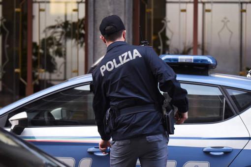 Varese: evade per sei volte dai domiciliari, ma stavolta finisce in carcere