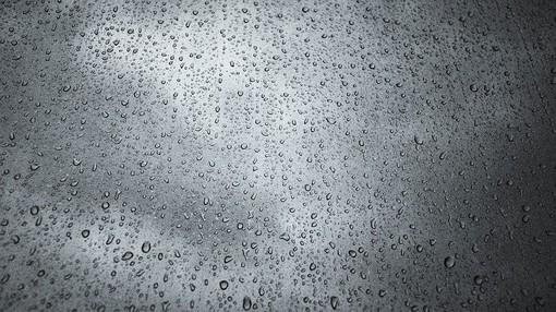 """Maltempo, la pioggia di questi giorni una """"manna"""" per il lago Maggiore e contro la siccità"""