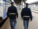 Incastrato dall'odore di marijuana sul treno tra Laveno e Varese