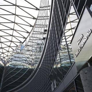Covid, la Regione rimborsa il bollo agli agenti di commercio
