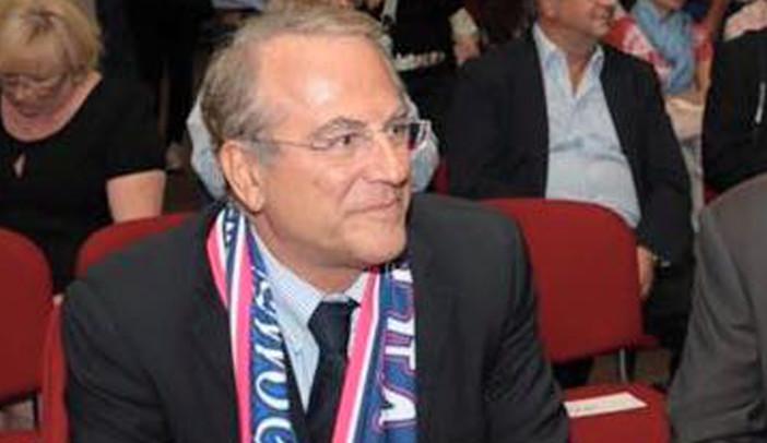 Lutto nel mondo dell'economia e dello sport: addio a Flavio Radice