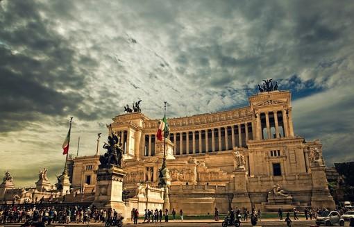 La Capitale pronta a riaccogliere i turisti