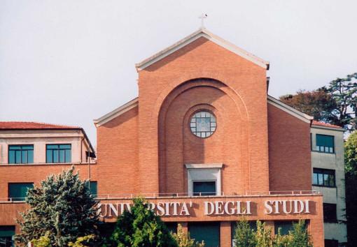 I candidati sindaco di Varese sotto la lente di Confesercenti all'Università dell'Insubria