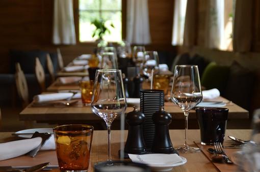 #IoApro: anche a Varese ristoranti, bar e palestre aperti venerdì 15
