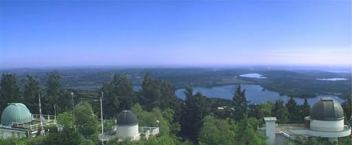 Una giornata dedicata alla natura del Campo dei Fiori e alla scoperta dell'Osservatorio