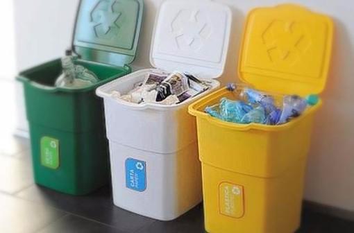 """Sono 38 i comuni in provincia di Varese premiati come """"rifiuti free"""""""