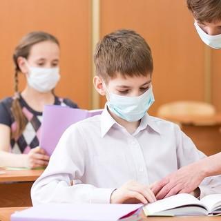 La campanella è suonata: si torna a scuola anche in provincia di Varese. Le regole tra mascherine e Green Pass