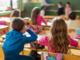 Le scuole d'infanzia varesine aprono le porte ai nuovi iscritti