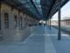 Busto, uomo travolto dal treno: traffico ferroviario sospeso per oltre due ore