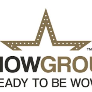 Conto alla rovescia per il lancio di Showgroup, il portale del lavoro per eventi e spettacolo