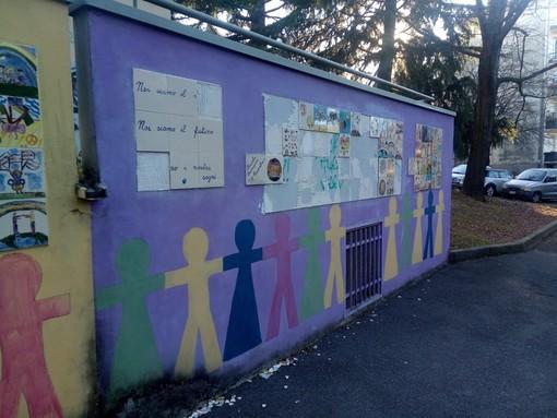 Percorsi casa-scuola, l'associazione genitori di San Fermo scrive al sindaco
