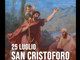 Weekend di festa a Gallarate per San Cristoforo