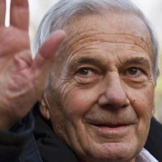 IL RICORDO. Gigi Simoni, allenatore gentiluomo in un mondo di stregoni. L'Inter lo piange nell'anniversario del Triplete