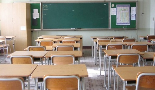Coronavirus, sospese le attività scolastiche a Varese. Il sindaco: «Almeno sette giorni di chiusura»