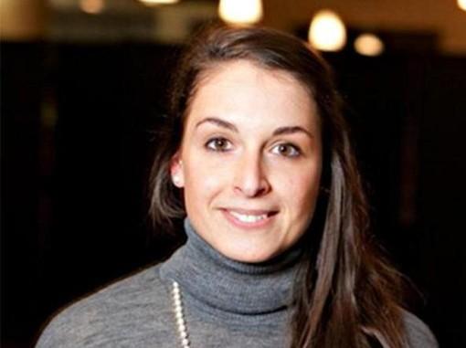 Varese ricorda Valeria Solesin, la ragazza italiana uccisa negli attentati di Parigi