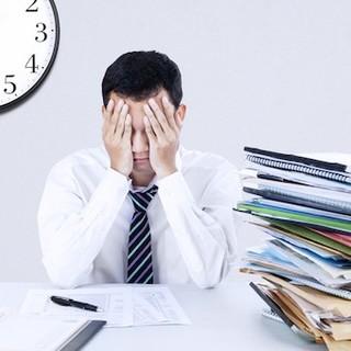 Troppo lavoro (anche da casa) favorisce l'infarto? Per l'Oms e l'Insubria la risposta è sì