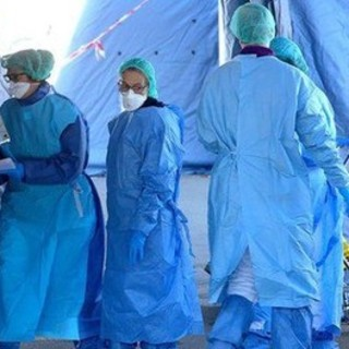 Coronavirus, il punto in provincia: Varese +9, Busto +16, Gallarate +6, Saronno +4