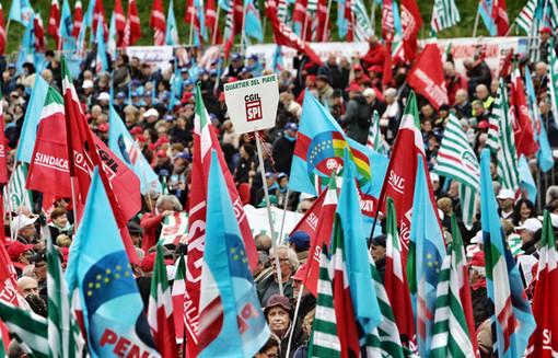 I sindacati dei pensionati di Cgil, Cisl e Uil scrivono ai candidati sindaci e ai primi cittadini del Varesotto