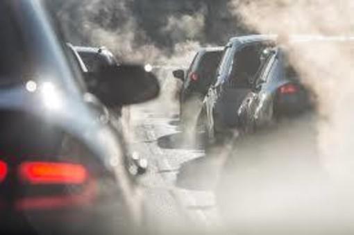 Slitta a gennaio 2021 il blocco dei Diesel euro 4 nel Bacino padano