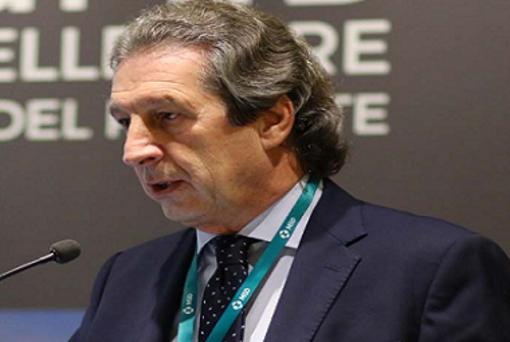 Ordine dei Medici di Varese, un Bollettino speciale ricorda il dottor Roberto Stella ad un anno dalla scomparsa