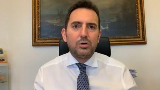 Calcetto e sport da contatto, telenovela all'italiana: il Comitato Tecnico Scientifico dice no, riparte solo la Puglia