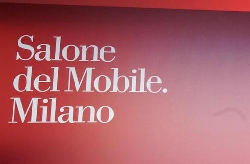 Carlo Sangalli: ««La conferma del Salone del Mobile evita un passo falso»