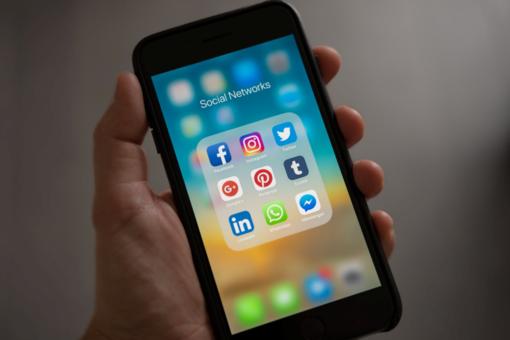 Aziende e social: perché per le aziende è fondamentale avere almeno un profilo online
